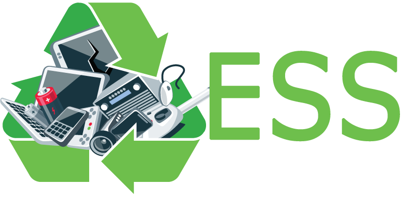 ESS Recycling